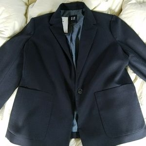 GAP Jackets & Coats - Brand new Gap women's blazer